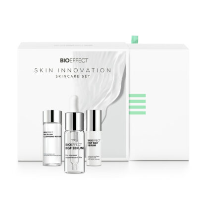 BIOEFFECT Skin Innovation Set