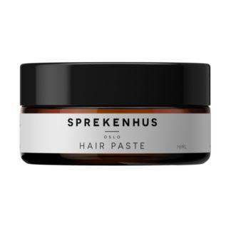 SPREKENHUS Hair Paste