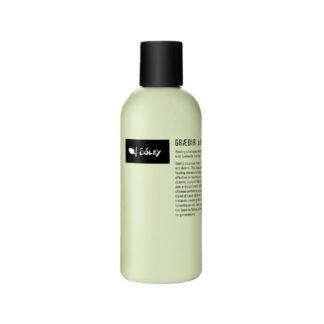 Soley Organics Graedir shampo